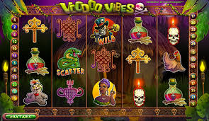 free halloween slots celebrate halloween with a netent scare fest netent casino