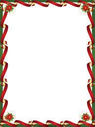 formats pdf jpg png papercrafts pinterest christmas