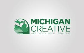 home automation logo design michigan creative a michigan marketing agency video web