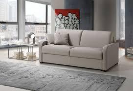 meilleur canape lit meilleur canapé convertible impressionnant canapé lit le guide