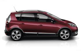 renault scenic 2017 automatic renault scenic related images start 200 weili automotive network