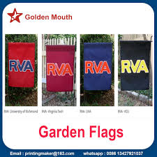 Porch Flags China Custom Flags Shop Front Flags Flags And Banners Supplier