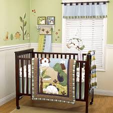 fairytale nursery furniture u0026 decore