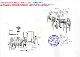 interior design course home study house design plans
