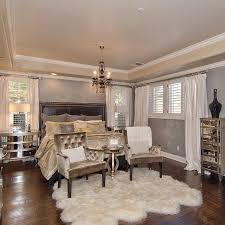 z gallerie borghese dining table 39 best master bedroom update images on pinterest master bedrooms