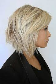 shaggy bob hairstyles 2015 bob hairstyle layered shaggy bob hairstyles lovely layer shaggy