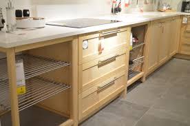 ikea kitchen cabinet singapore the new ikea kitchen sg style