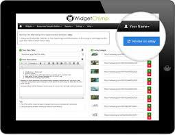 free ebay auction templates responsive ebay listing templates ebay listing template builder