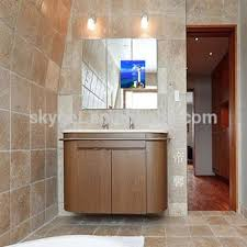 Bathroom Mirror Tv by Wholesale 40 Inch Shower Mirror Tv Bathroom Waterproof Tv