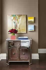 34 best wall color images on pinterest paint colors wall paint