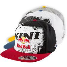 red bull motocross jersey kini red bull bleed cap buy cheap fc moto