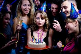 birthday party the ultimate birthday song playlist