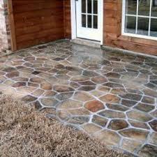 44 best outdoor flooring images on outdoor flooring