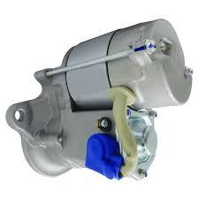 business u0026 industrial heavy equipment parts u0026 accs find aj