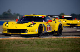 kerbeck used corvettes corvette racing and team chevy want you to get hype for the rolex