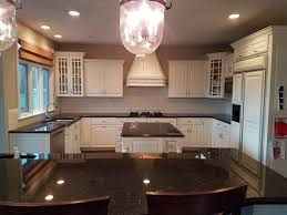 Cost Of Labor To Install Laminate Flooring Decorating Cost To Install Backsplash Backsplash Lowes