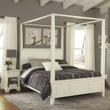 Canopy Bedroom Furniture Sets by Bedroom Awesome Bedroom With Canopy Beds With Lights Bedroom