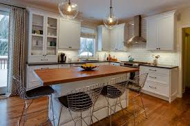 island kitchen chairs pottery barn kitchen tables terrific kitchen island base only high
