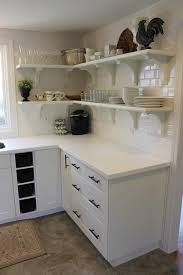 lowes black cabinet knobs pin by johanna cage on kitchen pinterest ikea cabinets white