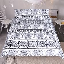 Low Price Duvet Covers Compare Prices On Duvet Cover Twin Cotton 1pc Online Shopping Buy