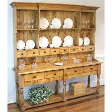 white kitchen sideboards kitchen kitchen buffet and hutch buy