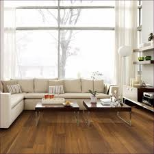 furniture wood flooring engineered flooring mahogany flooring