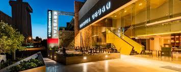 krystal hoteles official website krystal hoteles