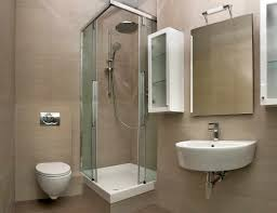 small bathroom with shower shower ideas with tile design blog