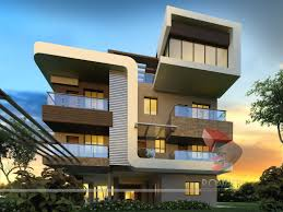 modern villa decoration beauteous ultra modern house awesome
