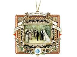 White House Christmas Ornaments Coupon Code by 39 Best White House Historical Official Ornaments Images On