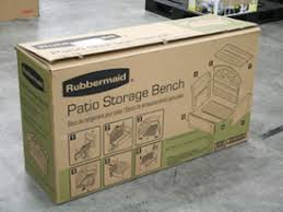 rubbermaid bench with storage japan tools shop daito at rakuten global market rakuten global