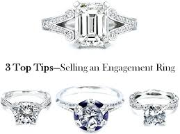 where to sell wedding ring where to sell rings how to sell your bridal jewelry for
