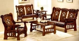 antique sofa set designs antique sofa set at rs 80000 set antique sofa id 10544249112