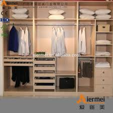 Bedroom Wardrobe Design by Aluminum Bedroom Wardrobe Laminate Wardrobe Designs Buy Laminate