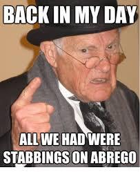Uc Memes - 25 best memes about uc santa barbara uc santa barbara memes