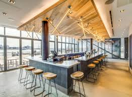 icebergs dining room and bar industry kitchen new york members receive priority reservations