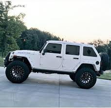 used jeep wrangler unlimited rubicon for sale best 25 jeep rubicon ideas on jeep wrangler lifted