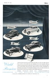 morris mg wolseley u0026 riley motor car autocar advert 1948 ppp