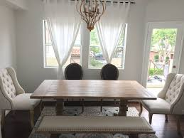 z gallerie borghese dining table dining room z gallerie dining room room ideas renovation simple