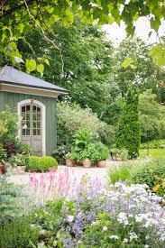 amy vonheim garden photographer u0027s association