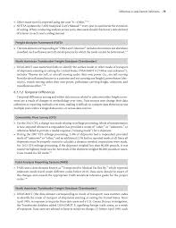 Moving Resume Sample by Moving Resume Sample Executive Curriculum Vitae Writers Nyc