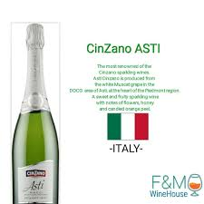 martini and rossi champagne top 10 asti sparkling wine posts on facebook