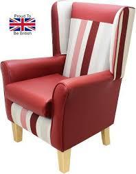 Orthopedic Chair York High Back Chairs Orthopedic Chairs York Portico Orthopedic