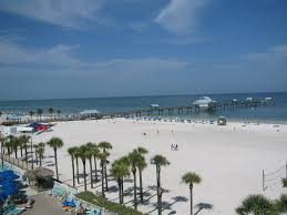 image detail for clearwater fl clearwater beach photo picture