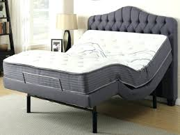 Air Mattress With Headboard Mattress Headboard Mirador Me