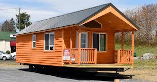 tiny house on trailer listings idolza