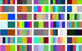 Best Colour Combination 45 Color Tools And Resources For Choosing The Best Color Palette