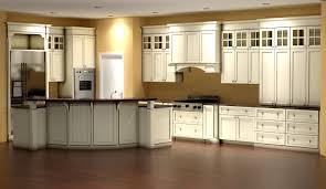 armoire cuisine pas cher cuisine pas cher