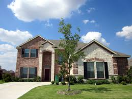 dr horton floor plans texas glenbrooke estates prosper texas dr horton