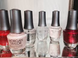 nail polish brands used in salons nails gallery